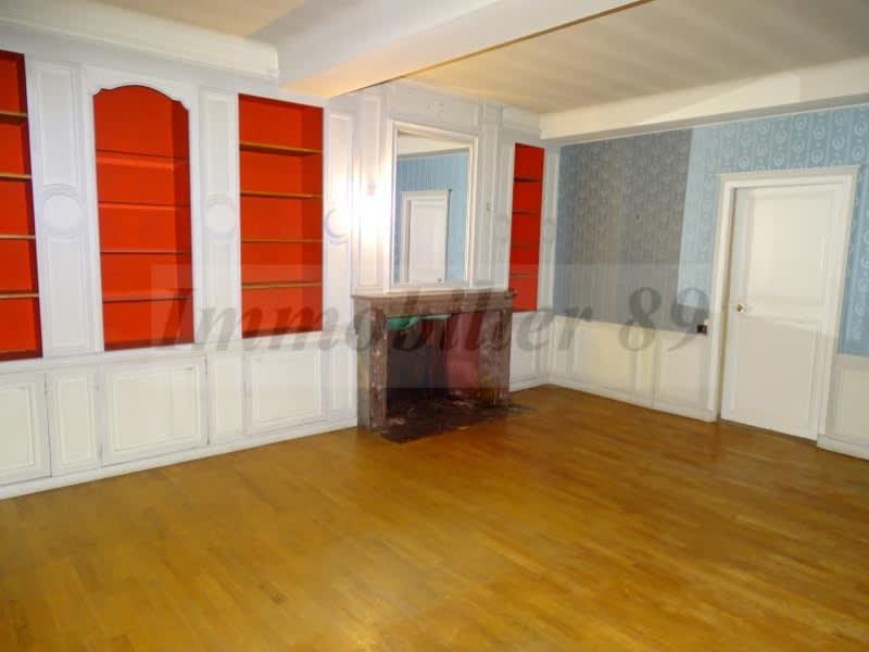 Sale house / villa Chatillon sur seine 222000€ - Picture 13