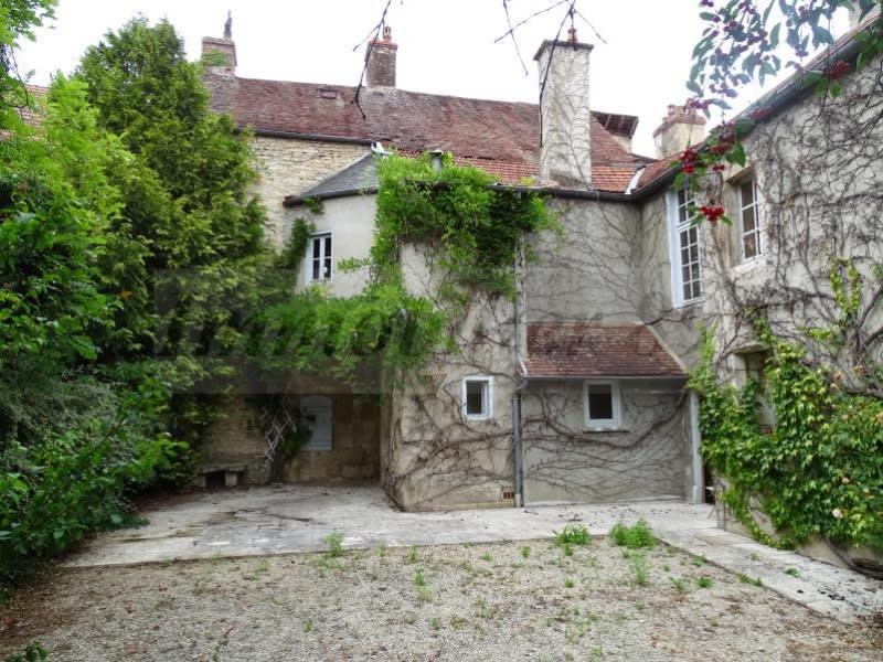 Sale house / villa Chatillon sur seine 222000€ - Picture 14