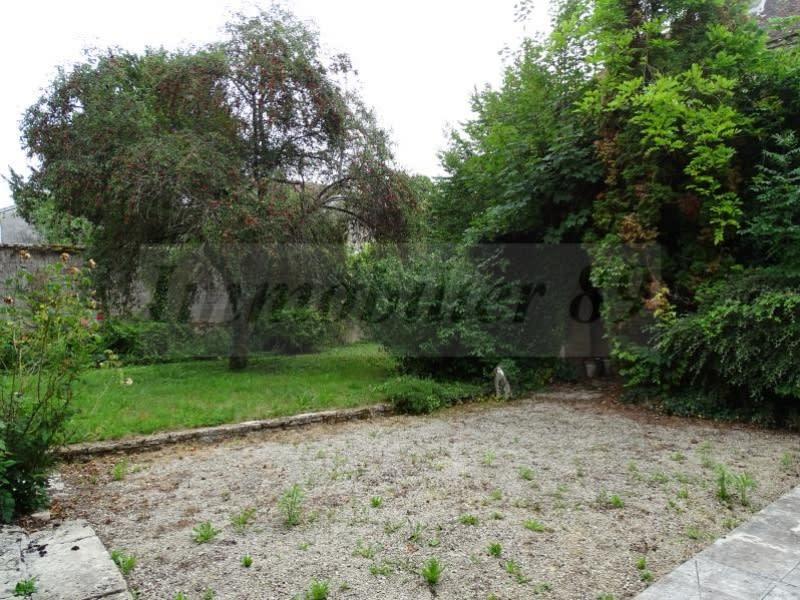 Sale house / villa Chatillon sur seine 222000€ - Picture 15