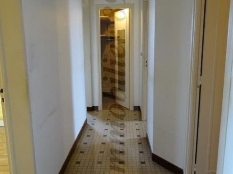 Vente appartement Chatillon sur seine 34000€ - Photo 10