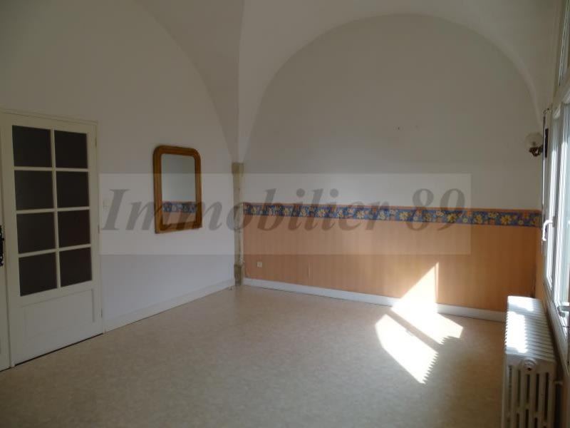 Vente maison / villa Chatillon sur seine 265000€ - Photo 16
