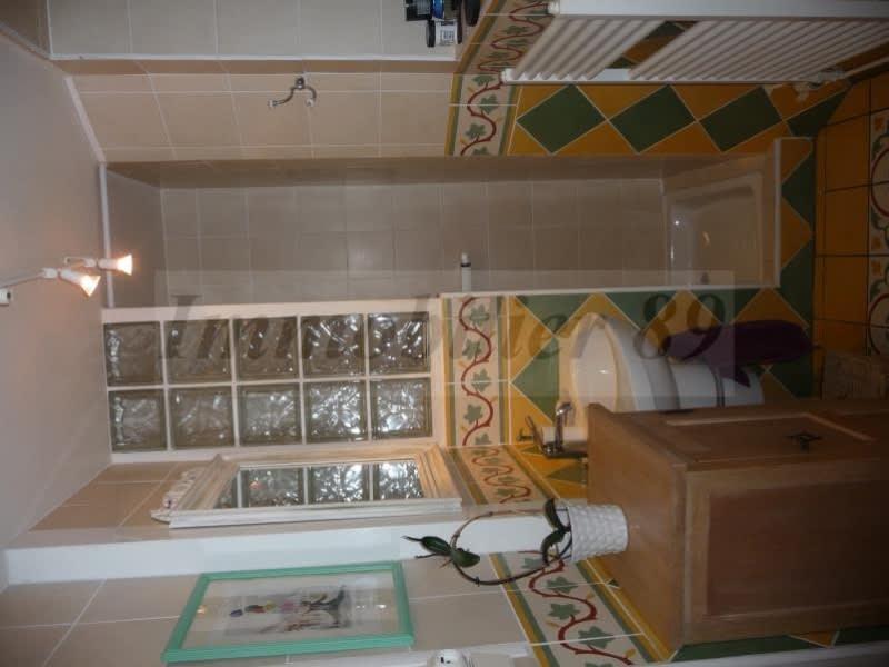 Vente maison / villa Entre chatillon et dijon 465000€ - Photo 10