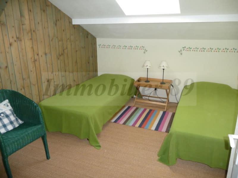 Vente maison / villa Entre chatillon et dijon 465000€ - Photo 13