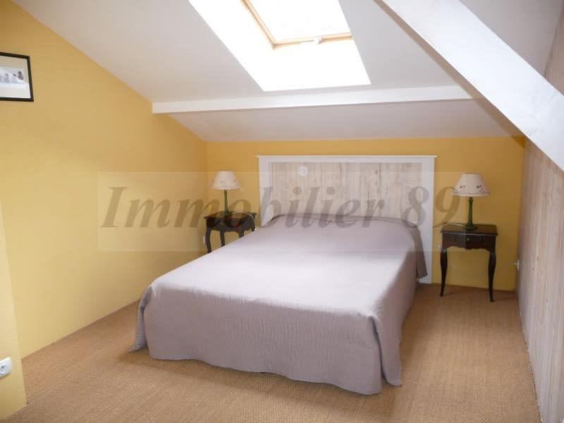 Vente maison / villa Entre chatillon et dijon 465000€ - Photo 14