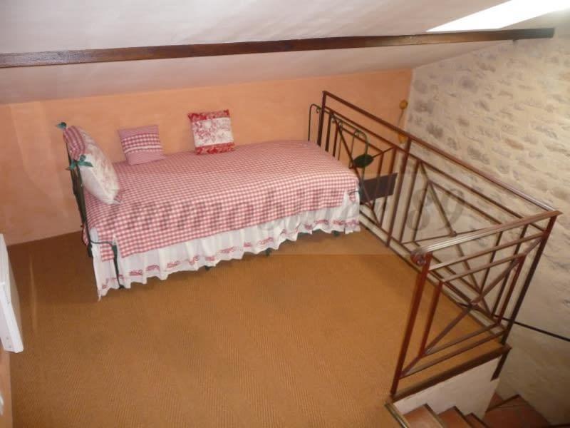Vente maison / villa Entre chatillon et dijon 465000€ - Photo 16