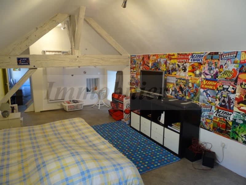 Vente maison / villa A 15 mins de chatillon 143500€ - Photo 13