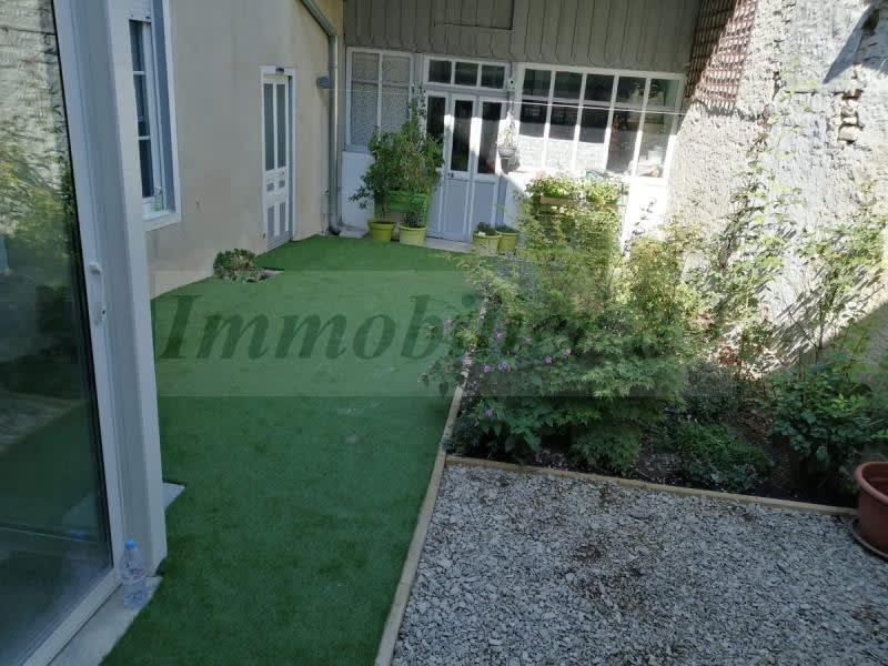 Vente maison / villa A 15 mins de chatillon 143500€ - Photo 15
