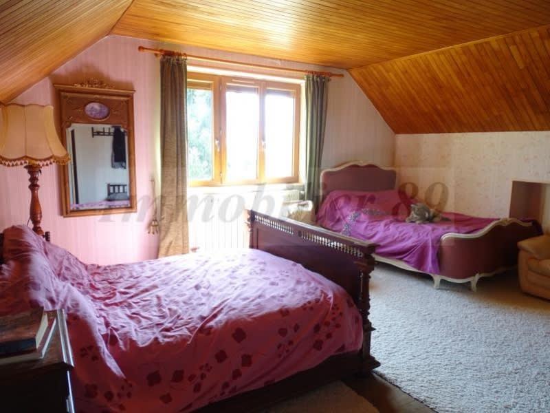 Sale house / villa A 10 mins de chatillon 97500€ - Picture 14