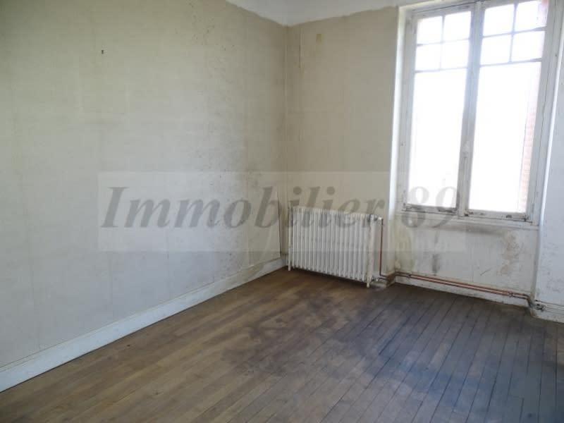 Sale house / villa Entre chatillon et dijon 139000€ - Picture 12