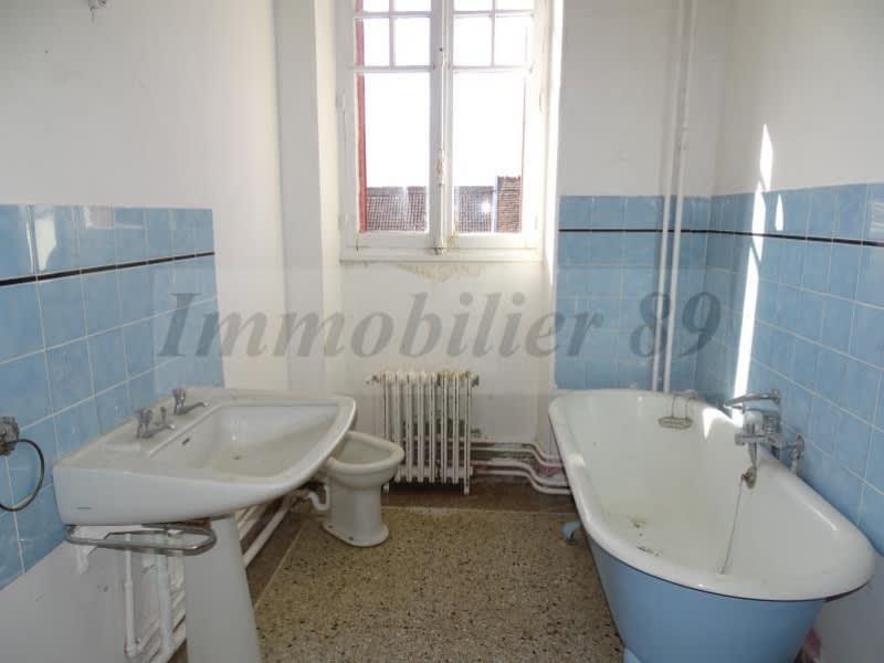Sale house / villa Entre chatillon et dijon 139000€ - Picture 13