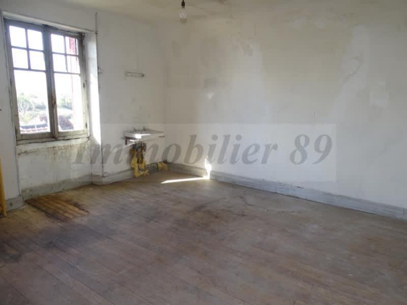 Sale house / villa Entre chatillon et dijon 139000€ - Picture 15
