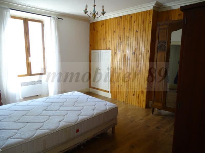 Vente maison / villa Secteur laignes 40000€ - Photo 10