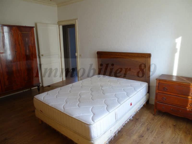 Vente maison / villa Secteur laignes 40000€ - Photo 11