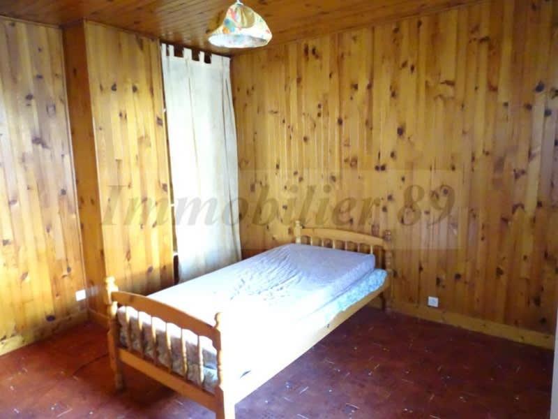 Vente maison / villa Secteur laignes 40000€ - Photo 12