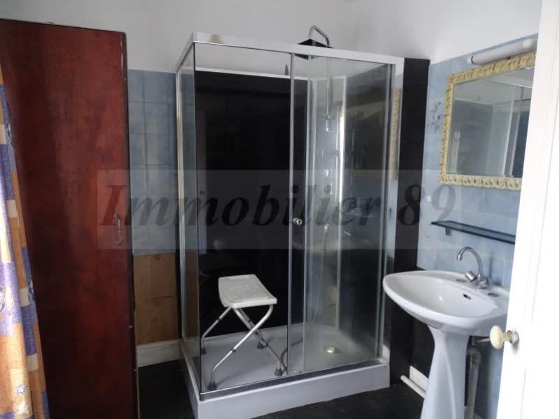 Vente maison / villa Secteur laignes 40000€ - Photo 13