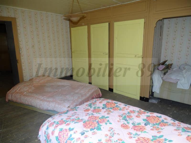 Vente maison / villa Secteur brion s/ource 14000€ - Photo 10