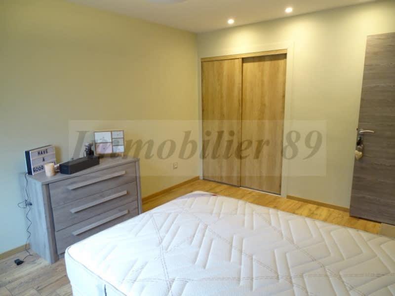 Vente appartement Chatillon sur seine 87500€ - Photo 10