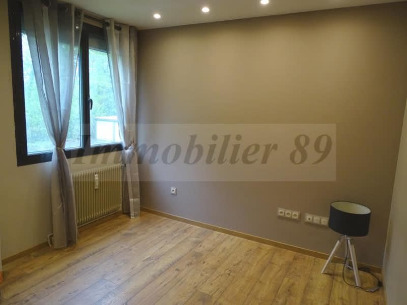 Vente appartement Chatillon sur seine 87500€ - Photo 11