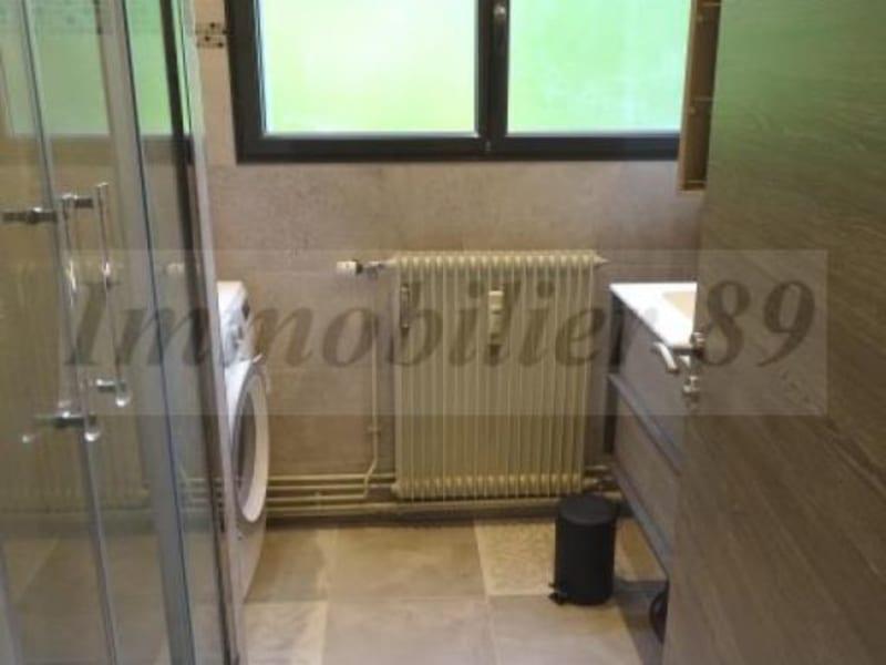 Vente appartement Chatillon sur seine 87500€ - Photo 12