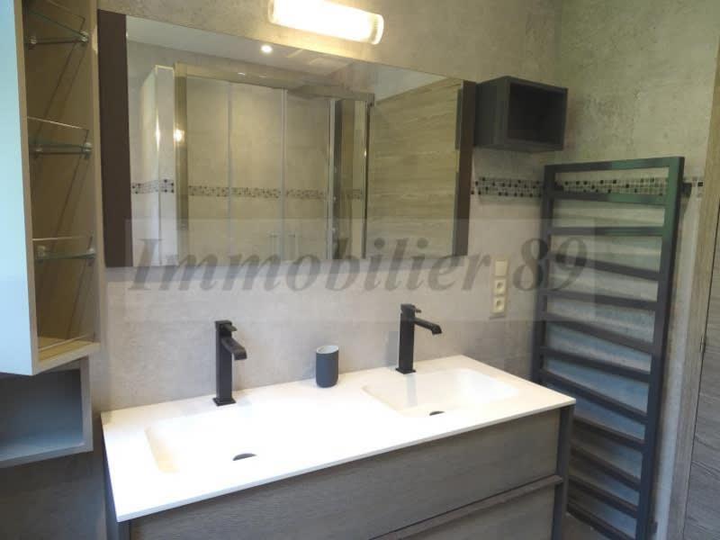 Vente appartement Chatillon sur seine 87500€ - Photo 13