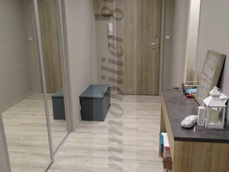 Vente appartement Chatillon sur seine 87500€ - Photo 14
