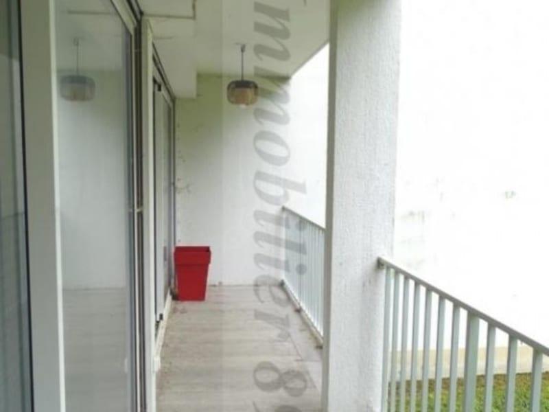 Vente appartement Chatillon sur seine 87500€ - Photo 15