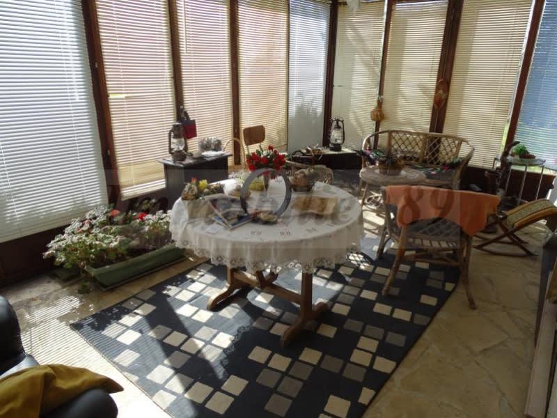 Sale house / villa Secteur montigny s/aube 76500€ - Picture 10