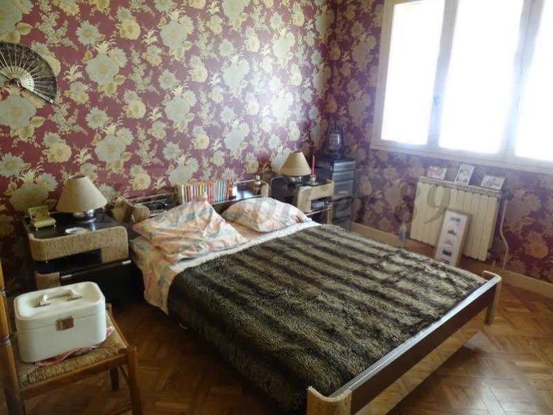 Sale house / villa Secteur montigny s/aube 76500€ - Picture 13