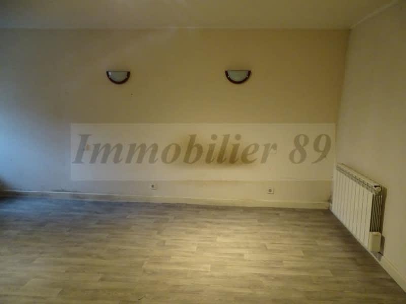 Sale house / villa Secteur laignes 49500€ - Picture 10