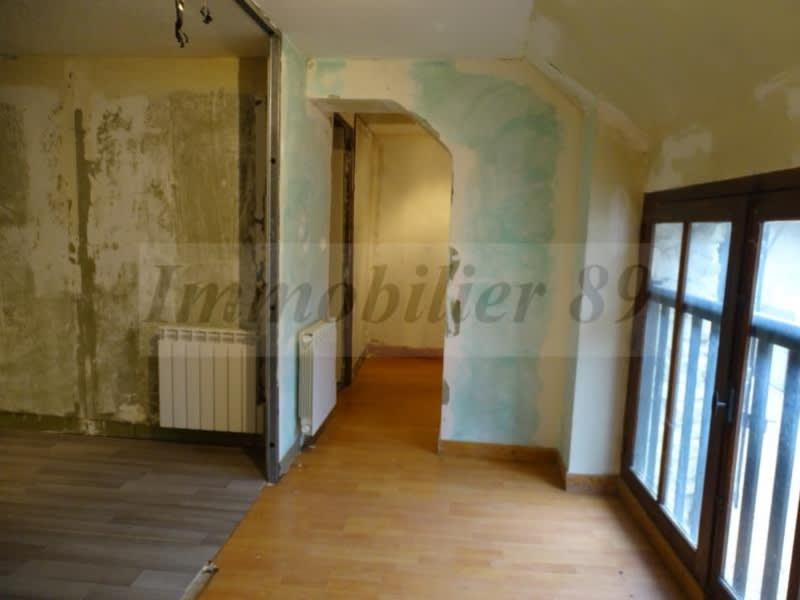Vente maison / villa Secteur laignes 49500€ - Photo 11
