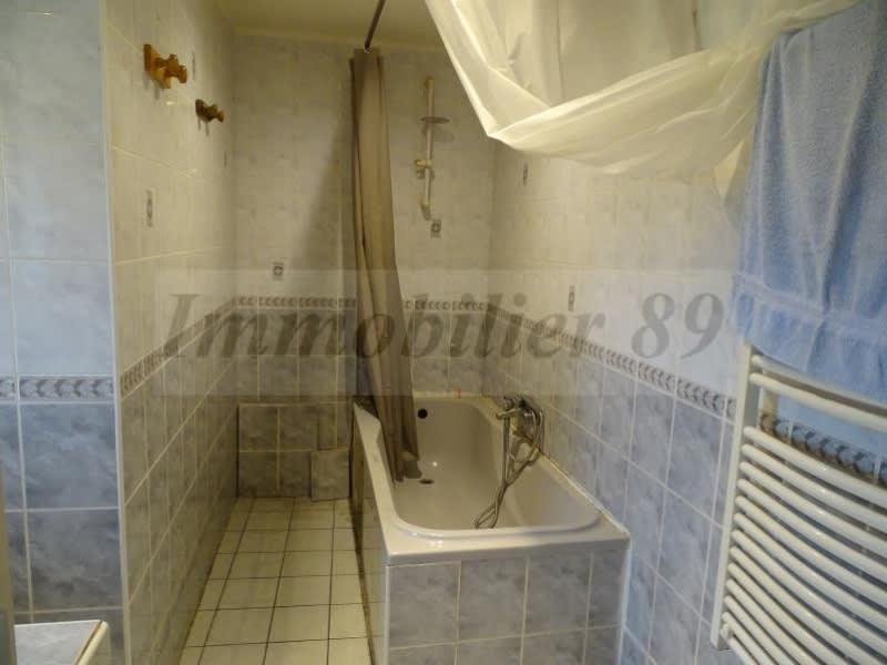 Vente maison / villa Secteur laignes 49500€ - Photo 12