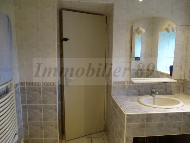 Vente maison / villa Secteur laignes 49500€ - Photo 13