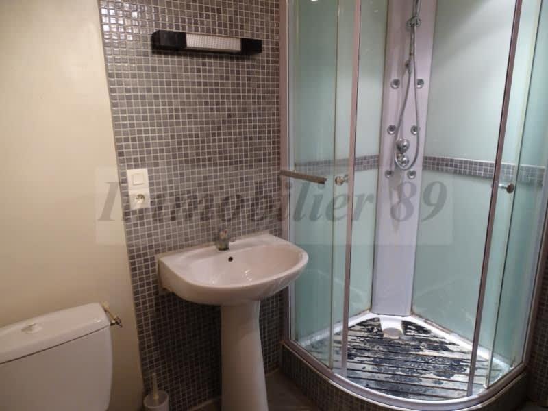Sale house / villa Secteur laignes 49500€ - Picture 14
