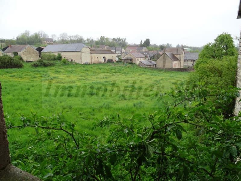 Vente maison / villa Secteur laignes 49500€ - Photo 16