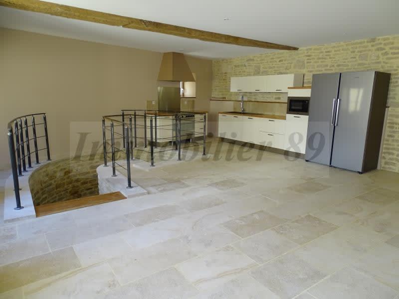 Vente maison / villa Centre ville chatillon s/s 672750€ - Photo 2