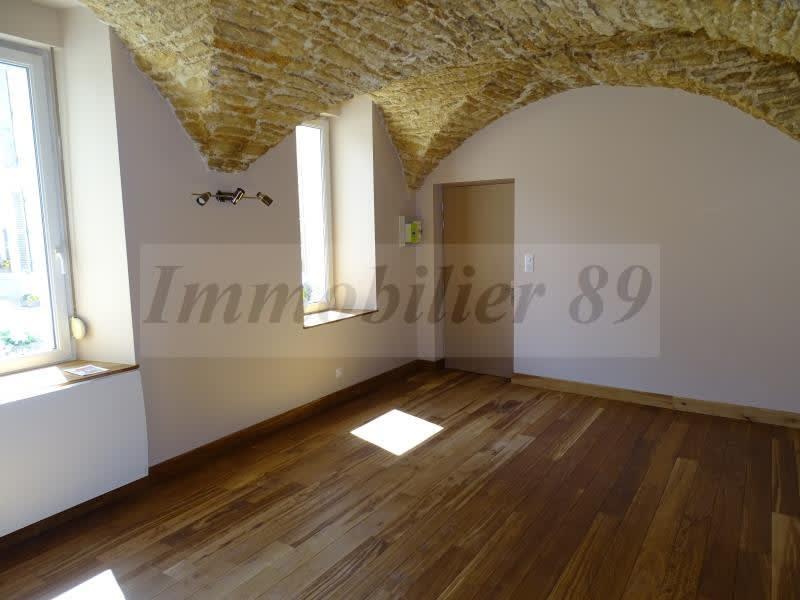 Vente maison / villa Centre ville chatillon s/s 672750€ - Photo 5