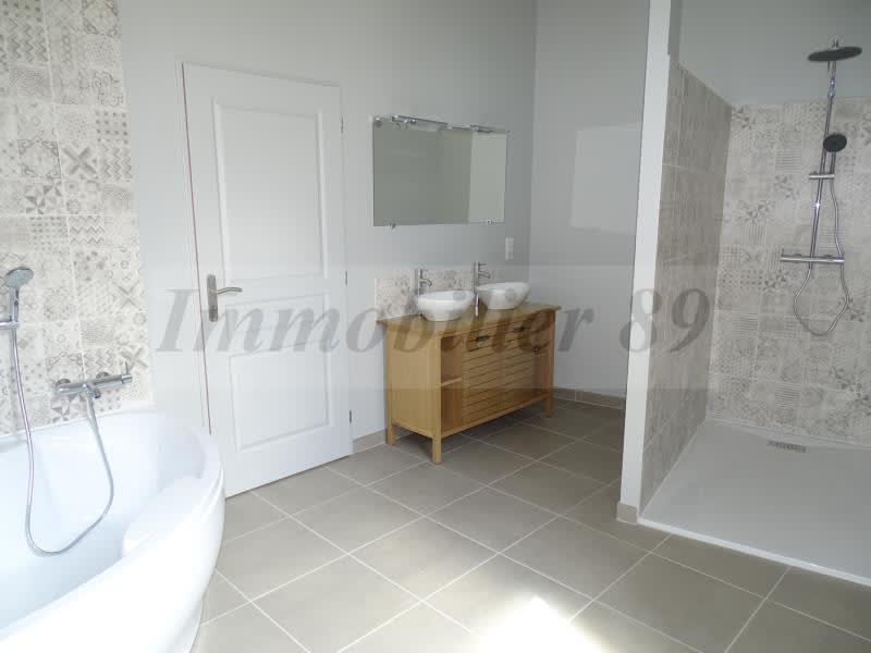 Vente maison / villa Centre ville chatillon s/s 672750€ - Photo 11