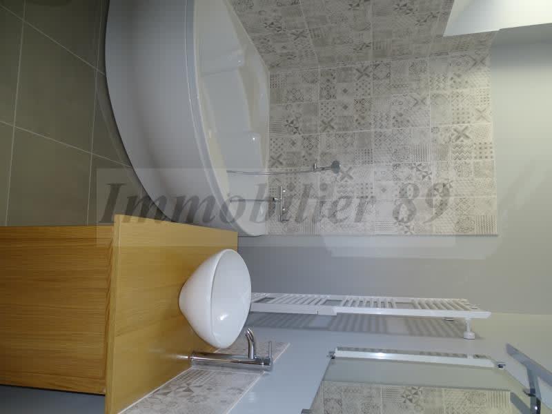 Vente maison / villa Centre ville chatillon s/s 672750€ - Photo 14