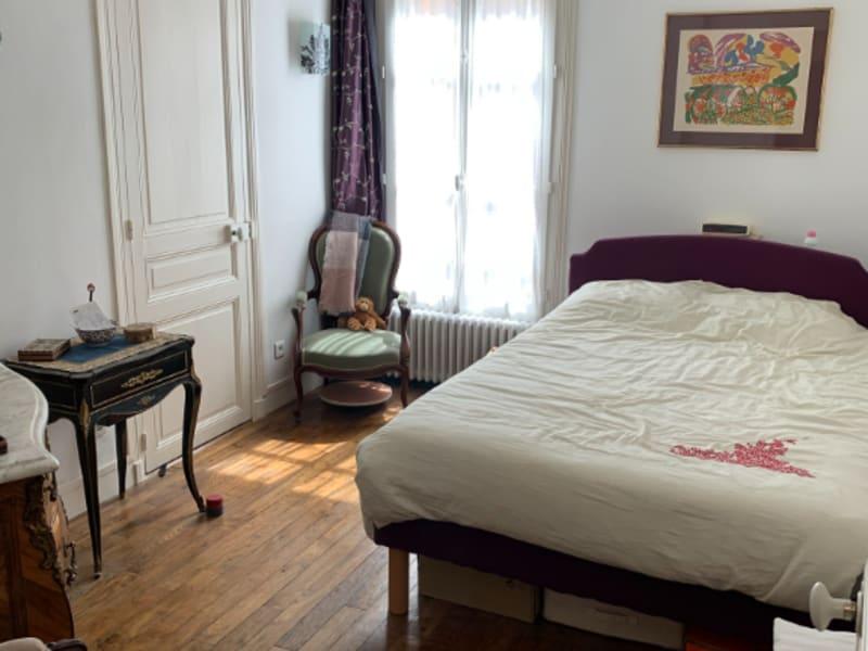 Vente appartement Paris 12ème 795000€ - Photo 7