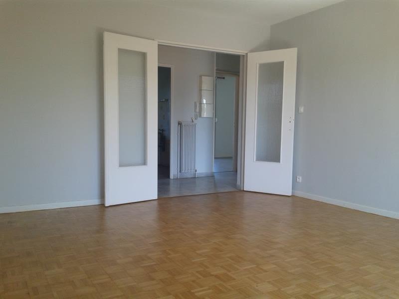 Location appartement Ramonville st agne 706€ CC - Photo 2