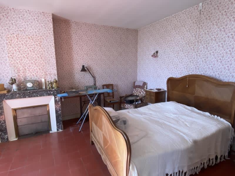 Sale house / villa Charny 69000€ - Picture 5