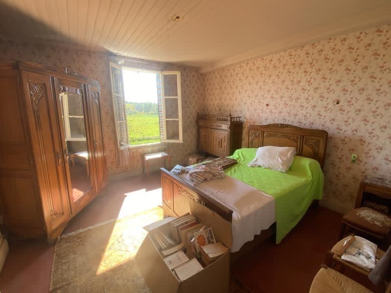 Sale house / villa Charny 69000€ - Picture 8