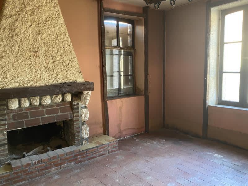 Sale house / villa St maurice sur aveyron 39000€ - Picture 3