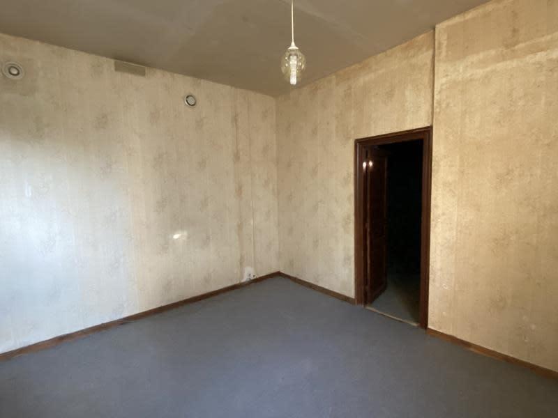 Sale house / villa St maurice sur aveyron 39000€ - Picture 6