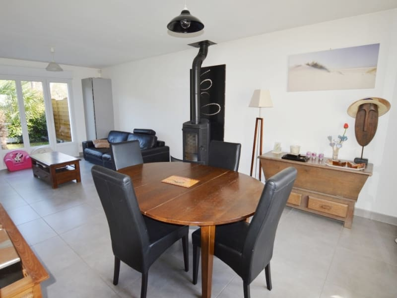 Maison Frette Sur Seine 4 pièce(s) 98 m2