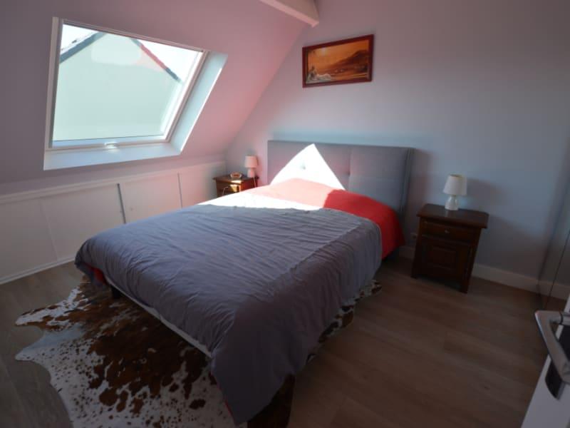 Sale house / villa Frette sur seine 467000€ - Picture 3