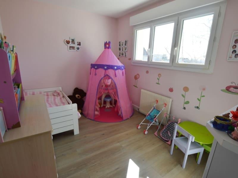 Sale house / villa Frette sur seine 467000€ - Picture 6