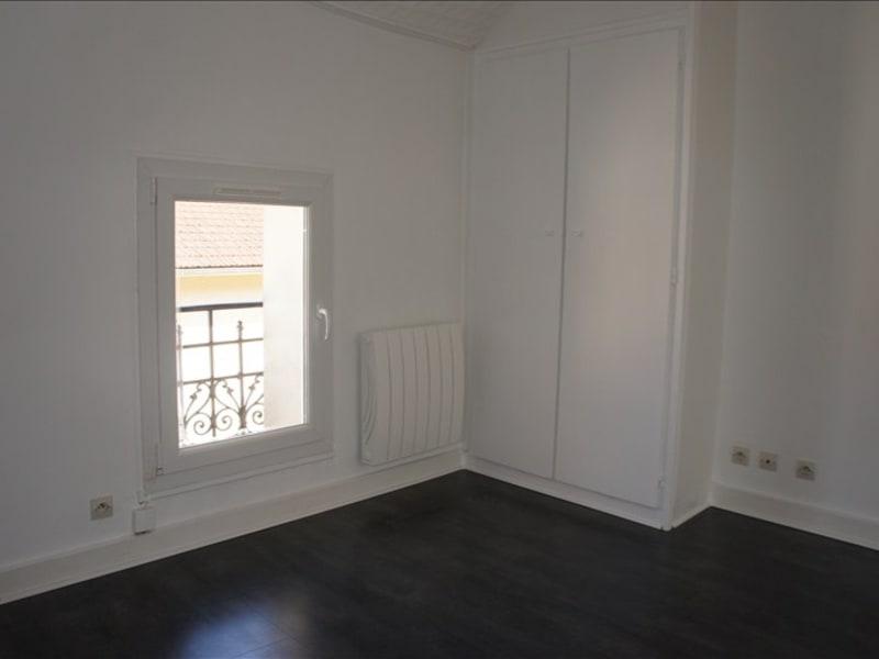 Venta  apartamento Herblay sur seine 110000€ - Fotografía 1