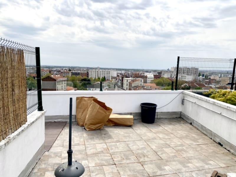 Venta  apartamento Montreuil 749000€ - Fotografía 8