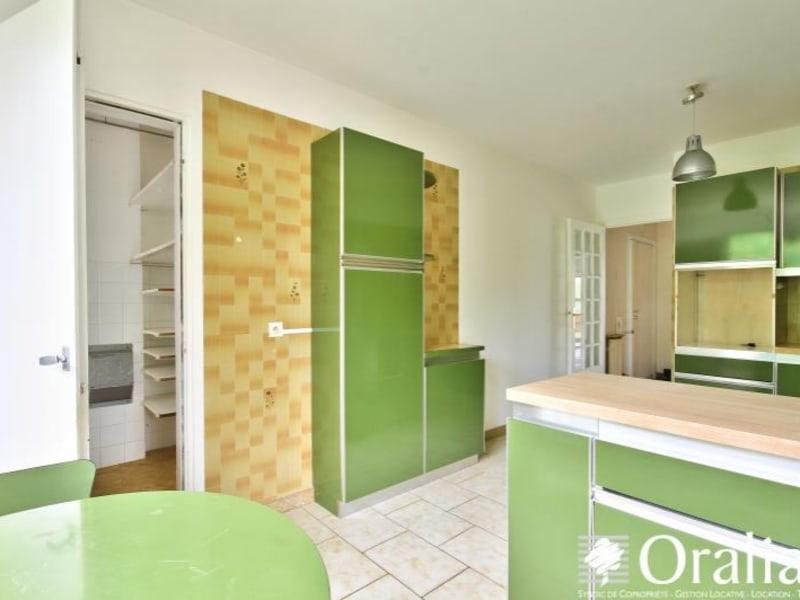 Sale apartment Ste foy les lyon 542000€ - Picture 4